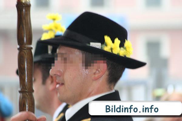 Bildrechte auf bildinfo.info
