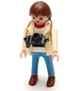 fotografenverzeichnis