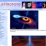 Astro Bilder